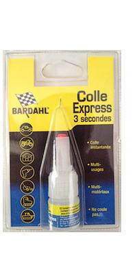 Colle Retroviseur Exterieur Of Kit Colle Speciale Retroviseur Verre Metal