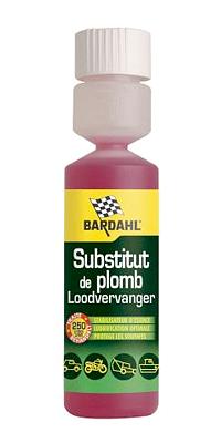 Substitut de l 39 utilisation de sp95 sp98 - Essence de terebenthine utilisation ...