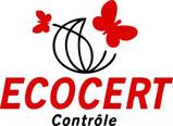 ECOCERT CONTROLE
